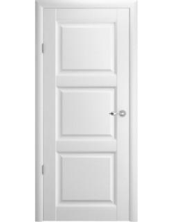 Albero Эрмитаж-3 ПГ белый