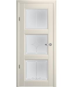 Albero Эрмитаж-3 ПО Галерея, ваниль