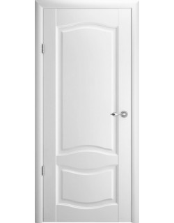 Albero Лувр-1 ПГ белый