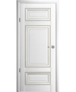Albero Версаль-2 ПГ белый