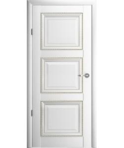 Albero Версаль-3 ПГ белый