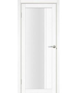 Марке 2 (Х-Line) велюр белый