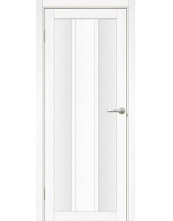 Сардиния 3 (Х-Line) велюр белый