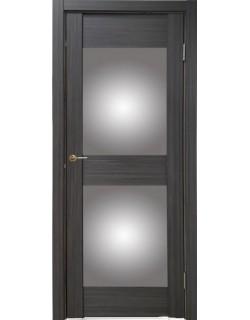 Экошпон U3000 (Х-Line) стекло, зеркало