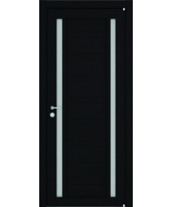 Light 2122 (X-Line)