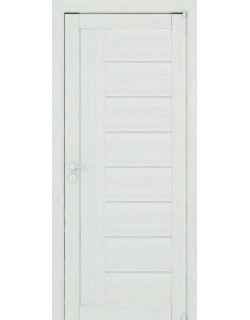 Light 2110-1 (X-Line) ПГ