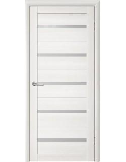Trend doors T-2 (Фрегат) Экошпон, микрофлекс