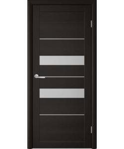 Trend doors T-4 (Фрегат)
