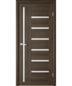 Trend doors T-3 (Фрегат)