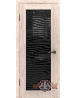 LINE 8 Л8ПО1 триплекс черный зебра (Лайн 8)