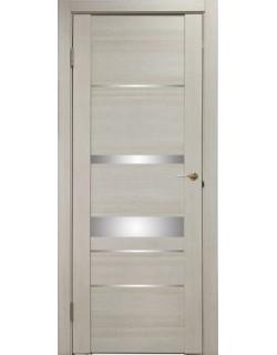 U3023 (Х-Line) стекло, зеркало