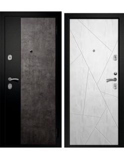 Входная дверь Орфей 311 Ретвизан
