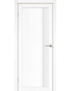 Марке 1 (Х-Line) велюр белый