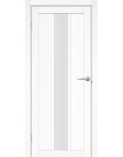 Сардиния 2 (Х-Line) велюр белый