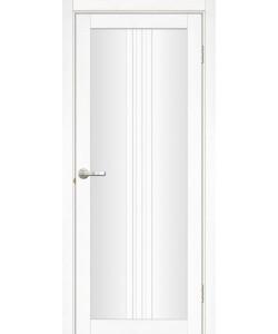 Сицилия 2, велюр белый (Х-Line)