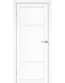 Тоскана 1 (X-Line) велюр белый