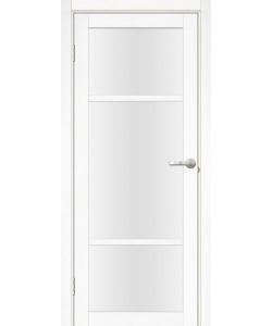 Тоскана 2 (X-Line) велюр белый