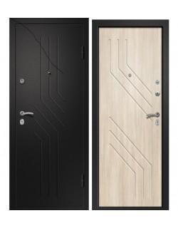 Входная дверь Медея 320 Сидней