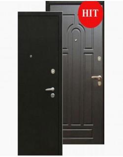 Входная дверь ХИТ ПРОДАЖ, Микрон - Мадрид